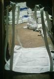 Один мешок PP тонны большой для мешка громоздк удобрения/хлопка/цемента