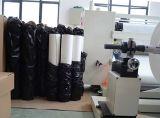 Fabricante chino Sportswear la impresión de 100 gramos de 44 pulgadas de alta/ Transferencia de calor pegajoso adhesiva de papel