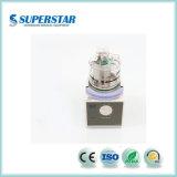 2018 het Hete Ventilator van de Apparatuur van de Verkoop Beste Verkopende Medische zonder de Compressor van de Lucht S1100b