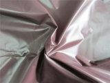 400t Semi Dull Nylon Taffeta для Down Jacket (XSN-001)