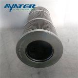 보충 반환 유압 기름 필터 Hpf를 위한 Ayater 공급 기어 박스 필터. 30.51648.10vg. 30. E