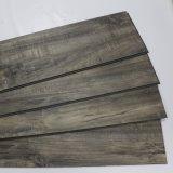 5,5 mm SPC/ WPC Planchers laminés pour l'intérieur