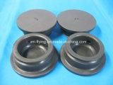 耐熱性Mechanical 形成されたEPDM/FKM /Viton/Siliconeのゴム製保護栓のコルク