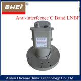 C-Band LNB mit 3.7-4.2GHz für Wimax Entstörungs
