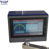 Precio del calibrador de la llave inglesa de torque de Digitaces de la pantalla táctil del laboratorio