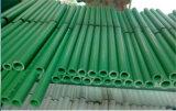 中国の供給のポリエチレンは販売のための最もよい価格PPRの管を配管する