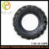 Preiswerte Waren von China-landwirtschaftlichem Gummireifen 5.00-12, 5.00-14, Traktor-Reifen des Bauernhof-7.50-16