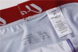 Износ спортов баскетбола хода тренировки лета краткостей колготков обжатия (AKNK-1017)