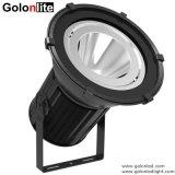 illuminazione esterna 20 di 200W LED 45 90 gradi 100-277V 347V 480V IP67 200 watt di proiettore del LED