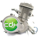 Alta calidad de 80cc Kit de motor, Juegos de motor a gas, gasolina de motor bicicleta/bicicleta kit motor 80cc