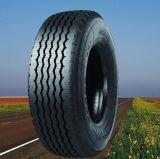 Radial-Hochleistungs-LKW-Reifen der LKW-Reifen-Fernbeförderungs-385/65r22.5 425/65r22.5