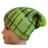 フロッピーデザインNTD1648の素晴らしい無能の帽子