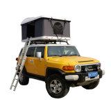 車のための自動MPVの堅いシェルの屋根の上のテント