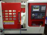 Het Deel van het metaal met Prototyping CNC van de Fabrikant Aluminium die/de Dienst machinaal bewerken machinaal bewerken
