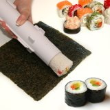 El plástico de Sushi Sushi Maker, molde de plástico