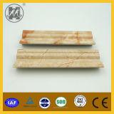 Cuarto de baño de alta calidad de PVC de cerámica para el borde de mármol