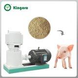 La Alimentación Animal proveedor peletizadora Mini