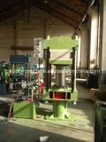 Macchina di formatura di gomma idraulica della pressa di alta qualità