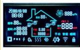 LCDスクリーンLCDのパネルはOEM ODMとカスタマイズする