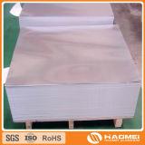 strato di alluminio 8011 3105 di spessore di 0.2mm