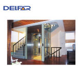 320kg and 400kg Capacity Home Elevator