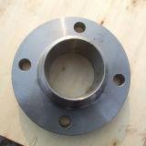 Reborde del acero de carbón P265gh Flange/Ms
