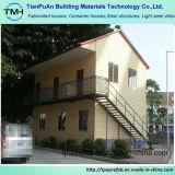 HOME modular Manufactrure da alta qualidade