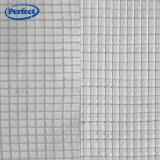 Ламинированные сетки один Alumium бумага с покрытием из сетки