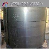 Tira Dx53D+Z150 de aço galvanizada mergulhada quente