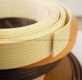 Ruban en plastique PVC décoratifs Premium