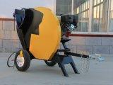 Professional Ce aprobó un nuevo registro de la máquina de sierra de gasolina horizontal