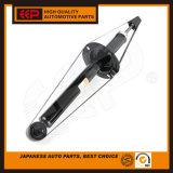 Amortecedor de peças de automóvel para o Honda Accord cm5 341330 341331