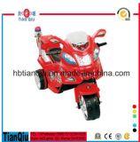 Nuevo 2016 a las cuatro ruedas de productos de bebé Columpio para bebés juguetes para niños en bicicleta eléctrica de los niños de Paseo en Bicicleta moto
