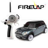 Firelap Minicooper RC автомобилей