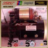 De Startmotor C3415325 Vg1095094002 Hg1500090038 van de Dieselmotor van Cummins van Dcec