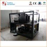 Yaovaペットプレフォームの機械を作るプラスチック天然水のびんの鋳造物