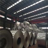 Bobine 6061 en aluminium pour la voie de garage intérieure et extérieure