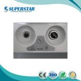 China Proveedor de Equipos Médicos multifunción Venta caliente Anethesia máquina S6600