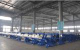 中国の米機械タイプ米カラー選別機をソートするRGB