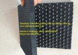 Suelo de goma del callejón de Epda hecho en los productos de goma Co., Ltd de Shandong Yokohama