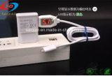 Câble USB de nouvelle conception avec indicateur de courant numérique pour téléphone mobile
