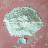 Rutiel van het Dioxyde van het Titanium van 94% Min TiO2 voor het Schilderen en het Met een laag bedekken