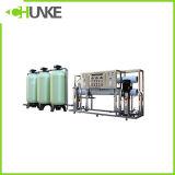 Équipement de traitement automatique de l'eau potable industrielle RO System