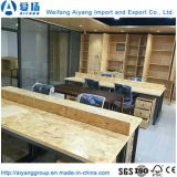 Construction Furniture From Shandong를 위한 주문 Size OSB