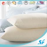 Высокое качество 90% гусиной пуховые подушки