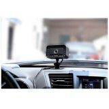 A câmara de segurança do condutor de camião pode conetar com o GPS aos sinais de saída realizar uma gerência melhor