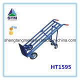 Caminhão de mão dobrável (HT3800)