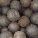 135 мм низкий хромированный сплава Castingsteel мяч для наземных мин