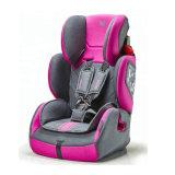 Presidenze dell'automobile della sede di sicurezza dell'automobile di bambino per i bambini di Kidprotection dei bambini