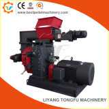 De Eigengemaakte Machines van uitstekende kwaliteit van de Pelletiseermachine van de Machine van de Korrel van het Zaagsel van de Biomassa Houten